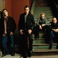 Photoshoot 3 Doors Down