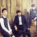 2AM di Teaser Mini Album 'Nocturne'