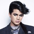 Adam Lambert Photoshoot