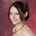 Sophie Ellis-Bextor Photoshoot