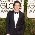 Orlando Bloom di Red Carpet Golden Globe Awards 2014