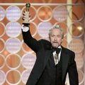 Michael Douglas Raih Piala Best Actor in a Miniseries or TV Movie