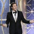 Andy Samberg Raih Piala Best Actor in a TV Series, Comedy