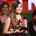Kacey Musgraves Raih Piala Best Country Album