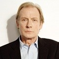 Bill Nighy Photoshoot