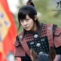 Galeri Serial 'Empress Ki'