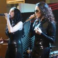 Duo Maia Tampil di Acara 'Grand Final Stand Up Comedy Contest'