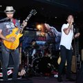 Konser 'An Evening to Share + Care with Slank'
