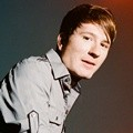 Owl City Photoshoot