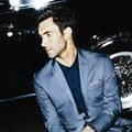 Adam Levine di Majalah Men's Health Edisi Januari 2013