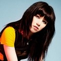 Carly Rae Jepsen Photoshoot