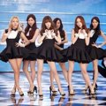 Girls' Generation di Teaser Mini Album 'Mr.Mr'