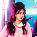 Sooyoung Girls' Generation di Teaser Mini Album 'Mr.Mr'