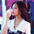 Kwon Yuri Girls' Generation di Teaser Mini Album 'Mr.Mr'