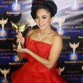 Galeri Panasonic Gobel Awards 2014