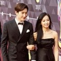 Zhou Mi dan Victoria Hadir di Top Chinese Music Awards ke-14