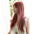 Juniel Photoshoot  Digital Single 'The Day After'