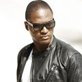 Taio Cruz Photoshoot