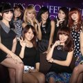 Cherry Belle di Jumpa Pers Launching RTV