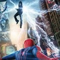Poster 'The Amazing Spider-Man 2'