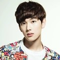 Siwan ZE:A Promosikan Whole Hauss