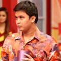 Billy Syahputra di Acara 'Yuk Keep Smile'
