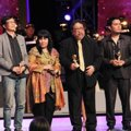 Para Dewan Juri Indonesian Movie Awards 2014
