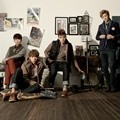 U-KISS di Teaser Mini Album 'Moments'