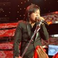 Dewa 19 dan Ari Lasso Tampil di Konser Final Digital Icon 2014