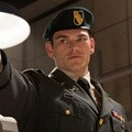 Josh Helman Sebagai William Stryker di 'X-Men: Days of Future Past'