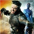 Poster 'X-Men: Days of Future Past'