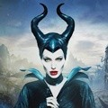Poster Film 'Maleficent'