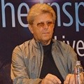 Jumpa Pers Konser 'Peter Cetera The Inspiration'