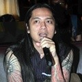 Otong Koil Jadi Juri Jack Daniel's On Stage Indie Band Competition 2014