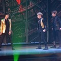 SHINee Tampil Nyanyikan Lagu 'Everybody'