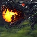 Dinobots di Film 'Transformers: Age of Extinction'