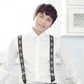 K.Will Photoshoot untuk Mini Album 'One Fine Day'