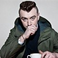 Sam Smith Photoshoot