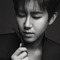 Kwanghee ZE:A Photoshoot untuk Mini Album 'First Homme'