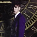 Hyuk VIXX di Teaser Single 'Eternity'