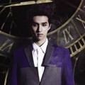 Ken VIXX di Teaser Single 'Eternity'