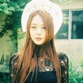 Sulli f(x) di Teaser Album 'Red Light'