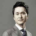 Jang Hyun Sung Photoshoot