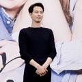 Jo In Sung Sebagai Jang Jae Yeol di Serial 'It's Okay, It's Love'