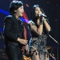 Duet Ari Lasso dan Anggun di Grand Final 'Indonesia's Got Talent'