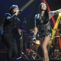 Penampilan Ari Lasso dan Anggun di Grand Final 'Indonesia's Got Talent'