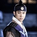 U-Know Yunho Perankan Moo Seok di 'Night Watchman'