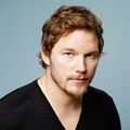 Chris Pratt Photoshoot