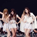 Girls' Generation Saat Nyanyikan Lagu 'Hoot'