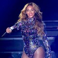 Beyonce Knowles Tampil di MTV Video Music Awards 2014